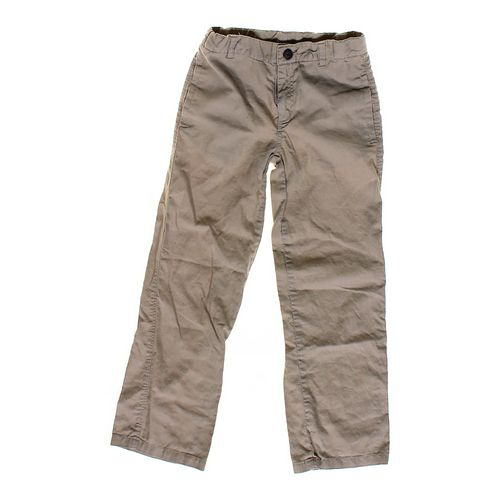 Gymboree Classic Pants in size 10 at up to 95% Off - Swap.com