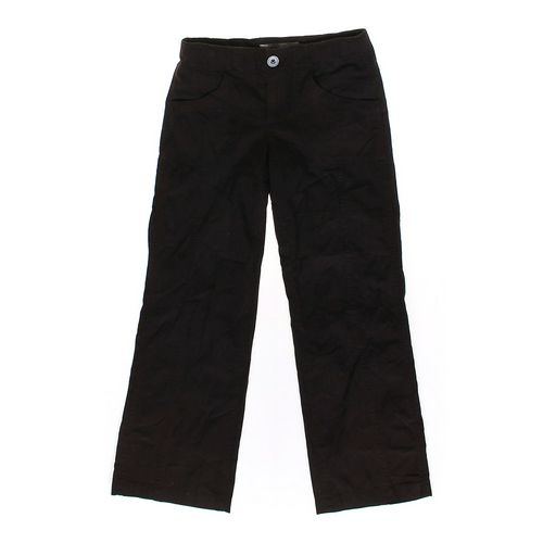 Mossimo Supply Co. Classic Pants in size 12 mo at up to 95% Off - Swap.com