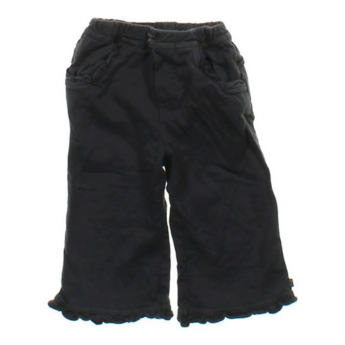 The Children's Place Classic Pants in size 12 mo at up to 95% Off - Swap.com