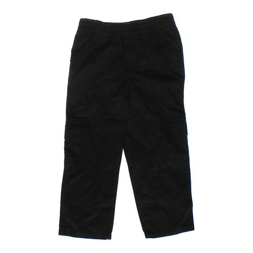 WonderKids Classic Pants in size 4/4T at up to 95% Off - Swap.com