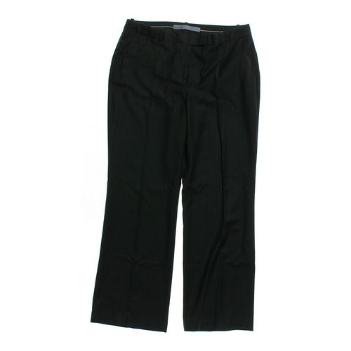 Old Navy Classic Rise Dress Pants in size 6 at up to 95% Off - Swap.com