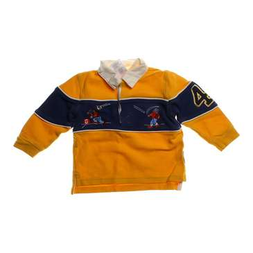 Classic Rugby Shirt for Sale on Swap.com