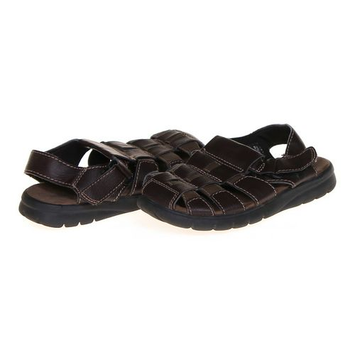 Smart Fit Classic Sandals in size 1 Youth at up to 95% Off - Swap.com