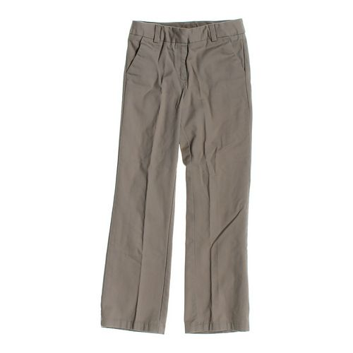 Nautica Classic School Pants in size 7 at up to 95% Off - Swap.com