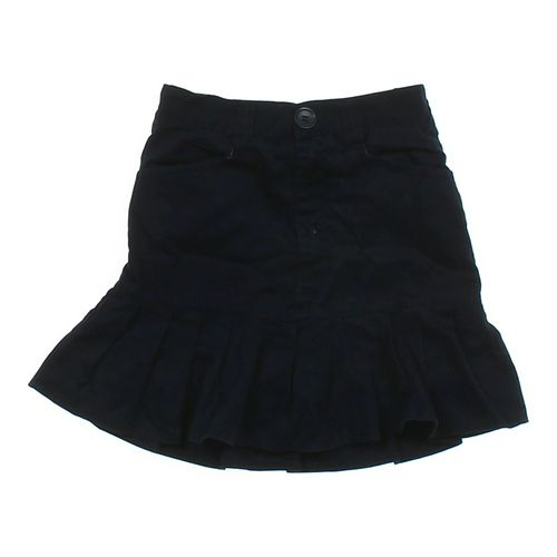 Austin Clothing Co. Classic School Skort in size 6X at up to 95% Off - Swap.com