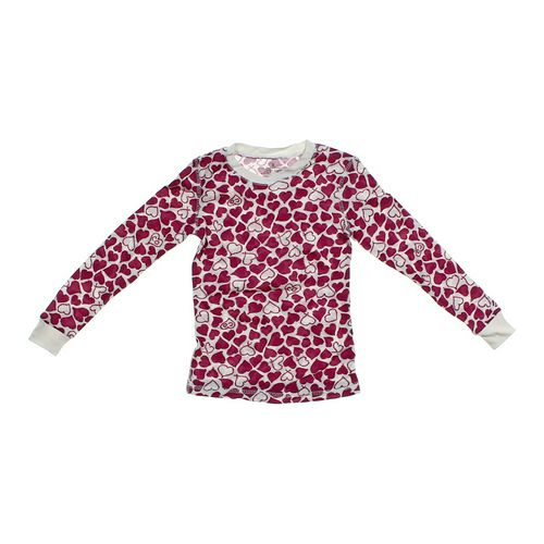 Cuddi Duas Classic Shirt in size 6 at up to 95% Off - Swap.com