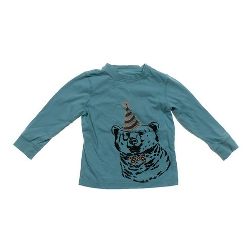 Gymboree Classic Shirt in size 5/5T at up to 95% Off - Swap.com