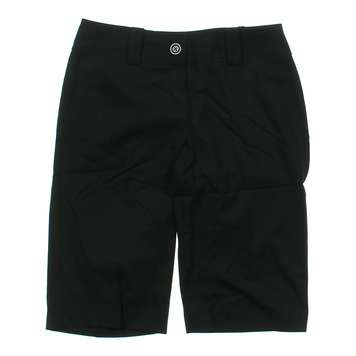 Classic Shorts for Sale on Swap.com