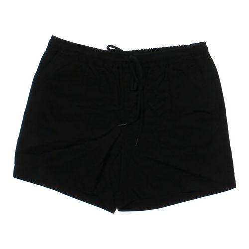 Calvin Klein Classic Shorts in size 4 at up to 95% Off - Swap.com