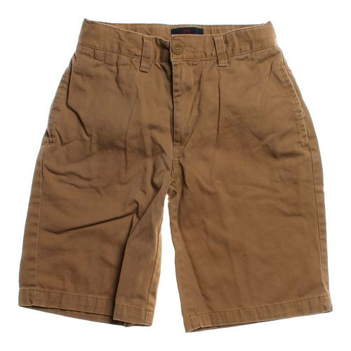Class Club Classic Shorts in size 8 at up to 95% Off - Swap.com