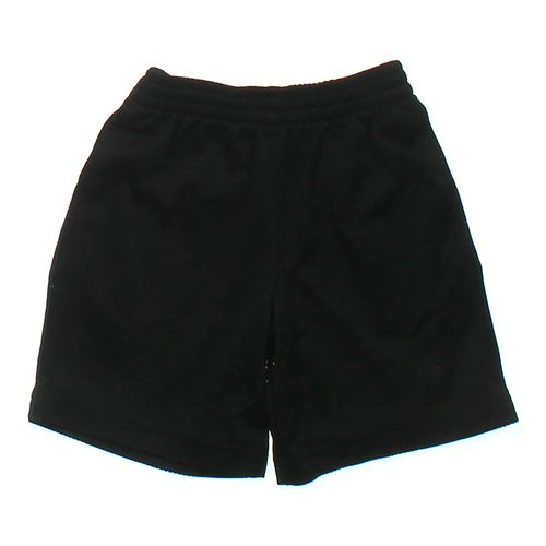 Open Trails Classic Shorts in size 6 at up to 95% Off - Swap.com