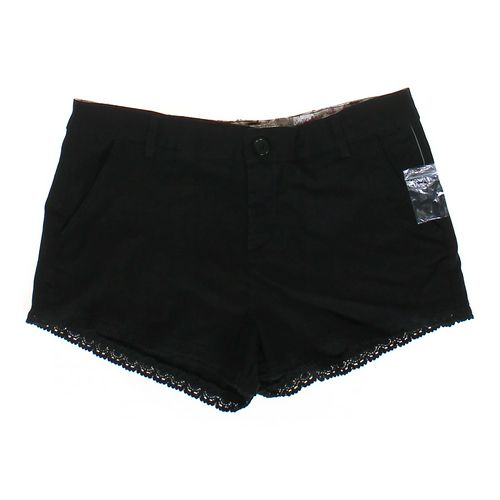Dollhouse Classic Shorts in size JR 11 at up to 95% Off - Swap.com