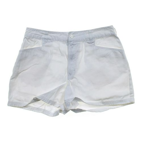 Express Blues Classic Shorts in size JR 7 at up to 95% Off - Swap.com