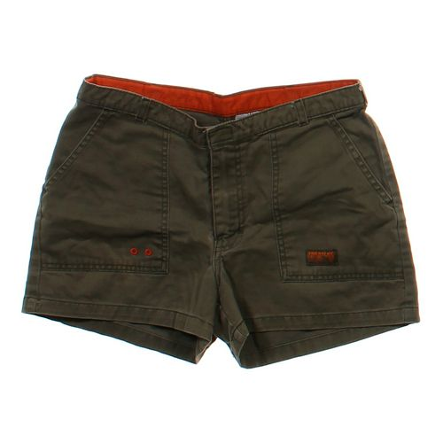 Jordache Classic Shorts in size JR 7 at up to 95% Off - Swap.com