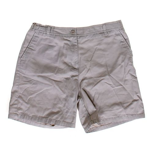 Classic Shorts in size JR 11 at up to 95% Off - Swap.com