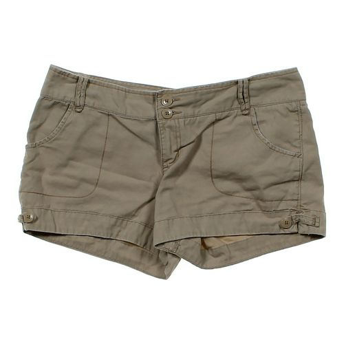 Mossimo Supply Co. Classic Shorts in size JR 9 at up to 95% Off - Swap.com