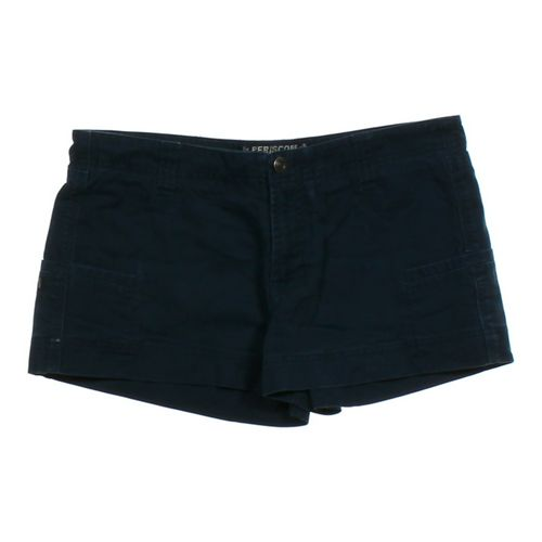 Periscope Classic Shorts in size JR 11 at up to 95% Off - Swap.com