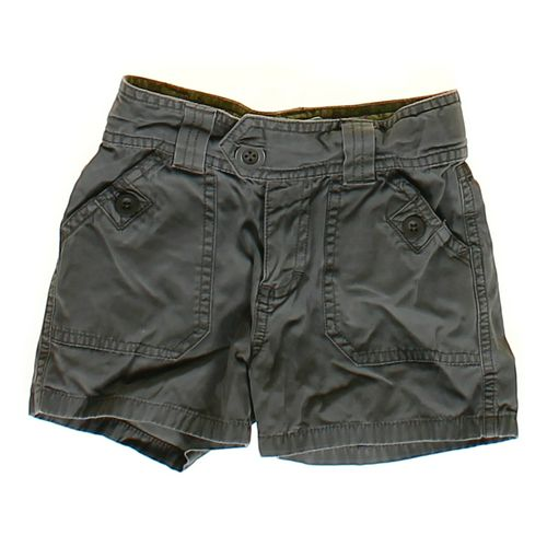 Sonoma Classic Shorts in size 5/5T at up to 95% Off - Swap.com