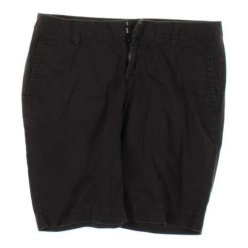 Gap Classic Shorts in size 8 at up to 95% Off - Swap.com
