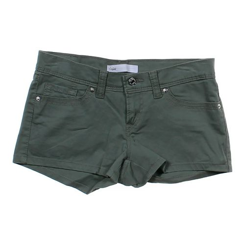 Levi's Classic Shorts in size 8 at up to 95% Off - Swap.com