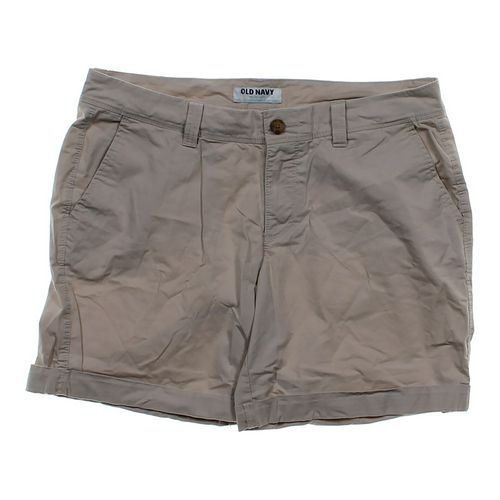 Old Navy Classic Shorts in size 10 at up to 95% Off - Swap.com