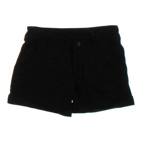 Qicaibuyi Classic Shorts in size M at up to 95% Off - Swap.com