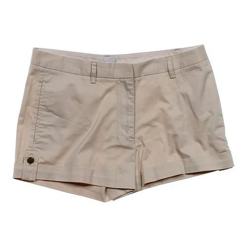 Classic Shorts in size S at up to 95% Off - Swap.com