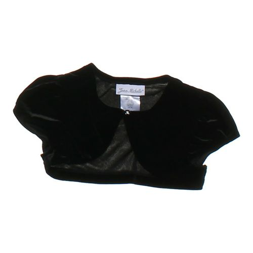 Jona Michelle Classic Shrug in size 4/4T at up to 95% Off - Swap.com