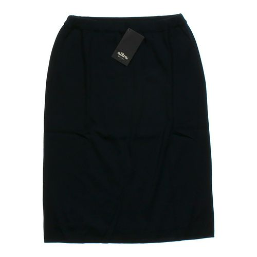 Altra Classic Skirt in size L at up to 95% Off - Swap.com