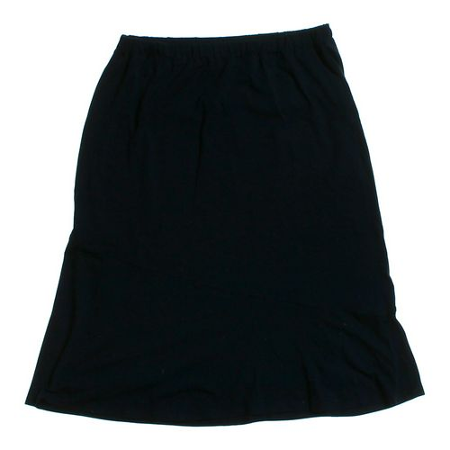 Altra Classic Skirt in size XL at up to 95% Off - Swap.com