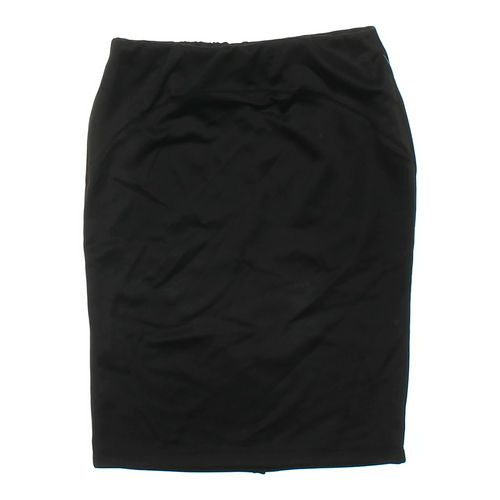 Body Central Classic Skirt in size M at up to 95% Off - Swap.com