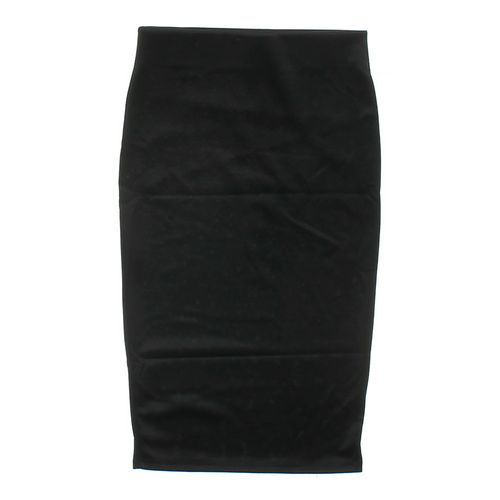 Body Central Classic Skirt in size S at up to 95% Off - Swap.com