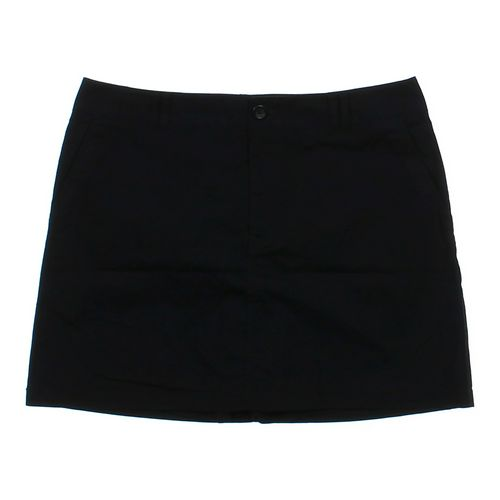 Dockers Classic Skirt in size 10 at up to 95% Off - Swap.com