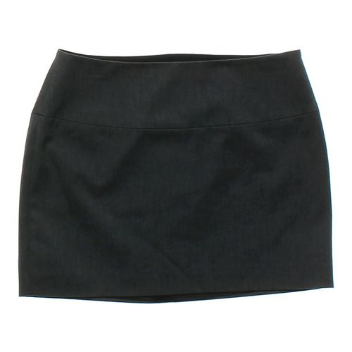 Express Classic Skirt in size 4 at up to 95% Off - Swap.com