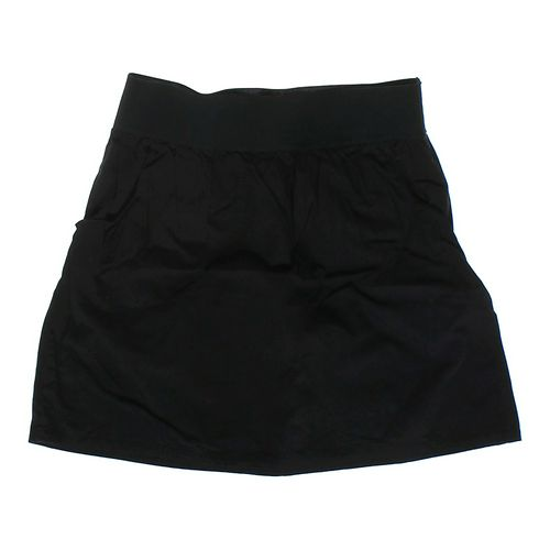 mascar Classic Skirt in size JR 7 at up to 95% Off - Swap.com
