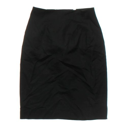 Jones New York Classic Skirt in size 4 at up to 95% Off - Swap.com