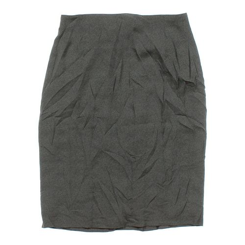 Liz Claiborne Classic Skirt in size 12 at up to 95% Off - Swap.com