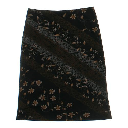 Classic Skirt in size M at up to 95% Off - Swap.com