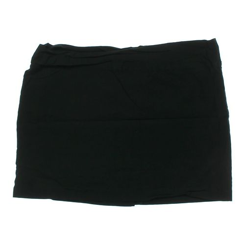 Maurices Classic Skirt in size 3X at up to 95% Off - Swap.com