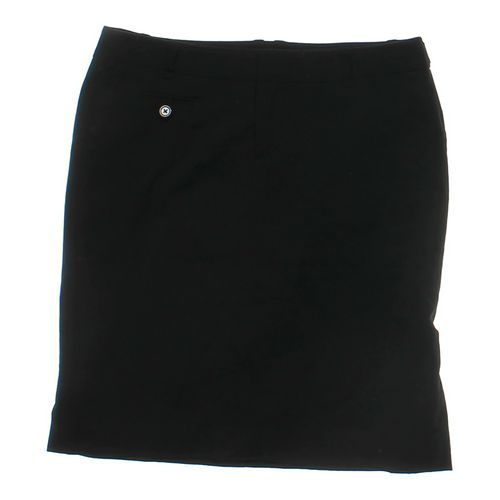 Mossimo Supply Co. Classic Skirt in size 6 at up to 95% Off - Swap.com