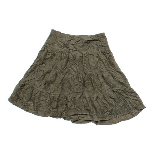 New York & Company Classic Skirt in size 10 at up to 95% Off - Swap.com