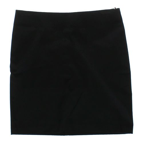 New York & Company Classic Skirt in size S at up to 95% Off - Swap.com