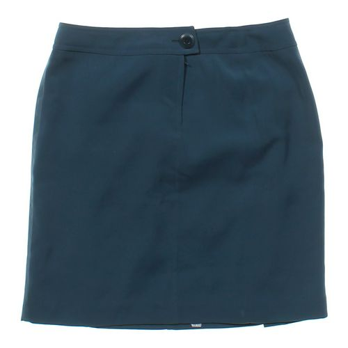 Classic Skirt in size 14 at up to 95% Off - Swap.com