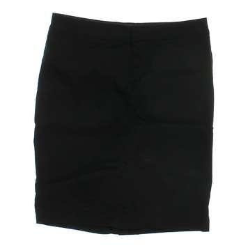 Classic Skirt for Sale on Swap.com
