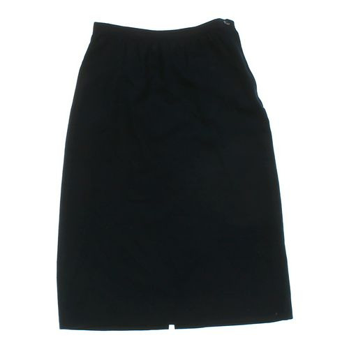 Classic Skirt in size 4 at up to 95% Off - Swap.com