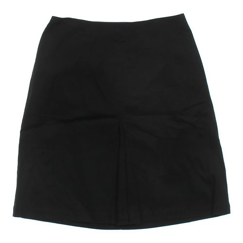Talbots Classic Skirt in size 16 at up to 95% Off - Swap.com