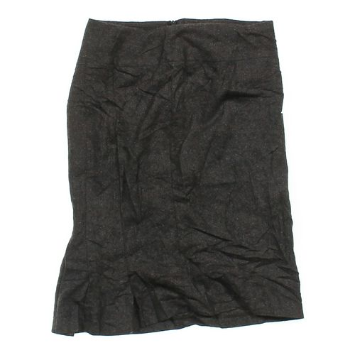 United Colors of Benetton Classic Skirt in size 4 at up to 95% Off - Swap.com