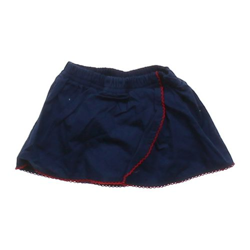 Baby Connection Classic Skort in size 3 mo at up to 95% Off - Swap.com