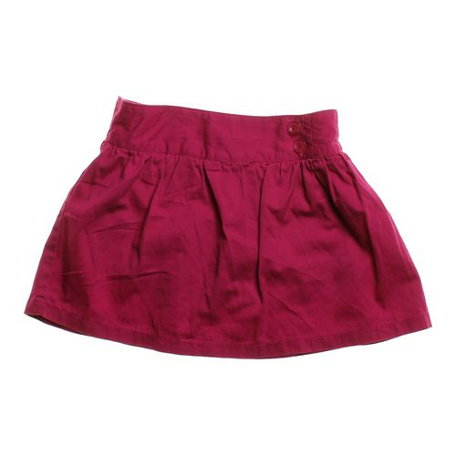 Faded Glory Classic Skort in size 10 at up to 95% Off - Swap.com