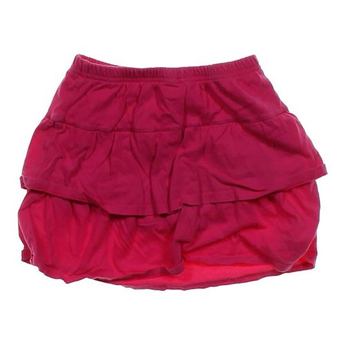 Faded Glory Classic Skort in size 6X at up to 95% Off - Swap.com